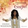 Christmas Gospel