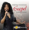 Gospel Jubilations